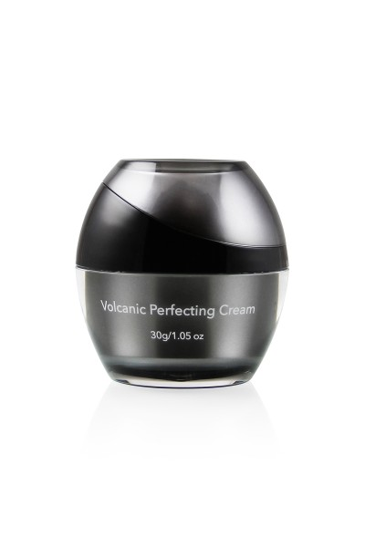 Large-Image-Volcanic-Perfecting-Cream