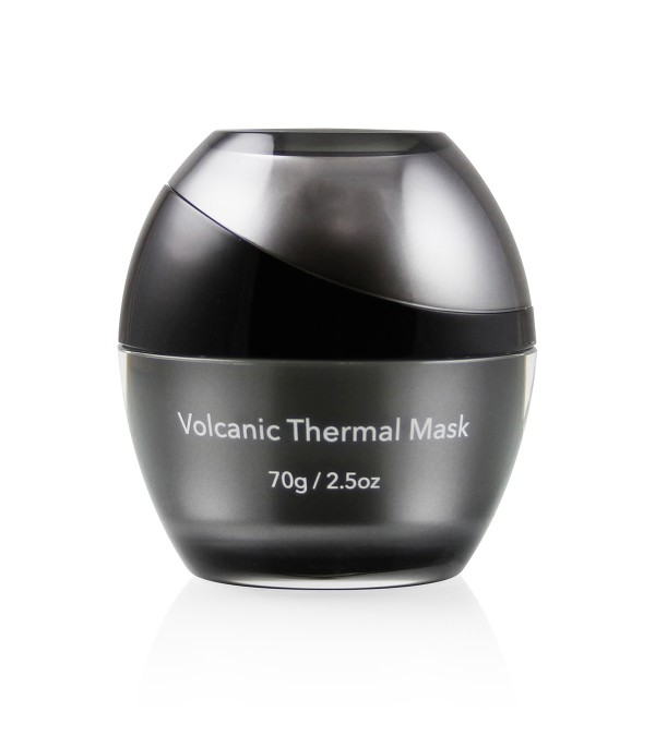 Large-Image-Volcanic-Thermal-Mask