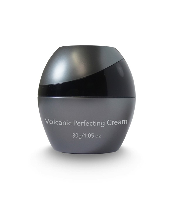 volcanic-perfecting-cream