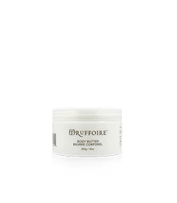 _0015_Truffoire_Body-Butter