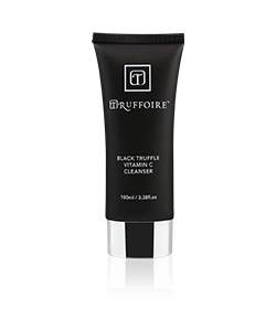 _0020_Truffoire_Black-Cleanser