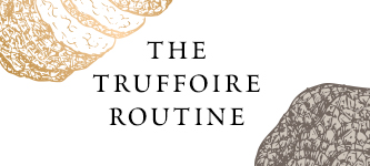 the-truffoire-routine (1)